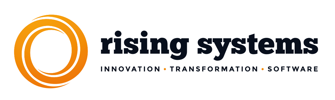 rising systems AG
